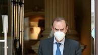 اتحادیه اروپا: پیشرفتهایی در مذاکرات وین حاصل شده است