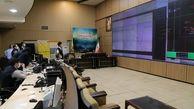 برق ۲۲ مشترک اداری پرمصرف در تهران قطع شد