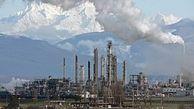 گروه صنایع شیمیایی بیشترین ارزش معاملات را کسب کرد