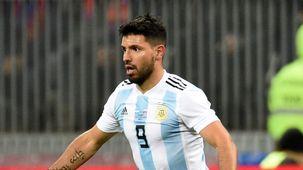 ادامه بحران در تیم ملی آرژانتین / تنها زننده گل آرژانتین در جام جهانی در بازی با نیجریه روی نیمکت خواهد بود