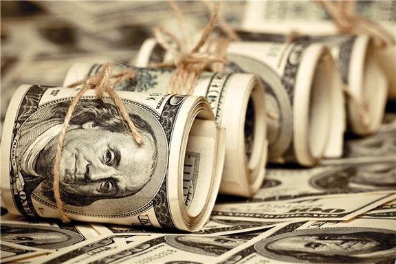 نبود امنیت سرمایه گذاری در تولید علت اصلی بازار بی ثبات ارز