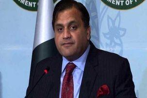 استقبال پاکستان از گفتگو میان طالبان و آمریکا در امارات