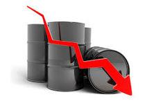 قیمت هر بشکه نفت به ۶۲ دلار رسید