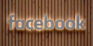 فیسبوک هزاران اَپلیکِیشن را به تعلیق درآورد