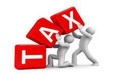 فرار مالیاتی غیر قابل انکار برخی نهادها / 40 درصد فرار مالیاتی داریم