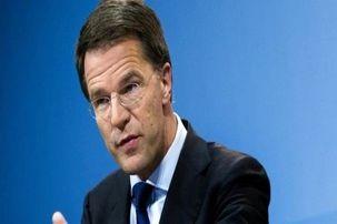 هلند: واقعیت قتل خاشقجی باید روشن شود