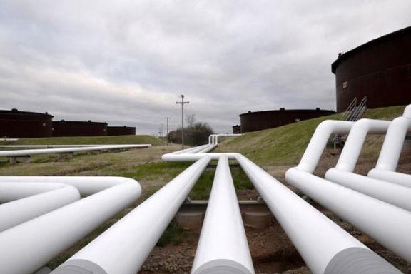 آسیا ۹۰ درصد رشد تقاضای نفت جهان را به خود اختصاص خواهد داد