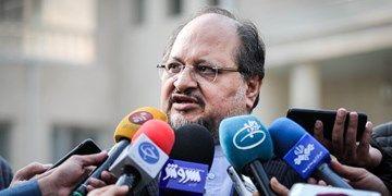وزیر کار: همسانسازی حقوق بازنشستگان تأمین اجتماعی از سال 1400  اجرا میشود