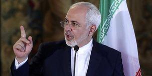 ظریف: موج نوین ماجراجویی یکجانبه گرایانه آمریکا صلح و ثبات در جهان را در معرض تهدید قرار داده است