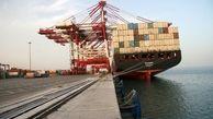 وزارت صمت: دومین بسته حمایتی صادرات در دست اجرا است