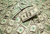 صراف ها دیگر نمی توانند در معاملات دبه کنند