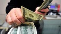تاثر کرونا روی افزایش قیمت دلار چیست؟