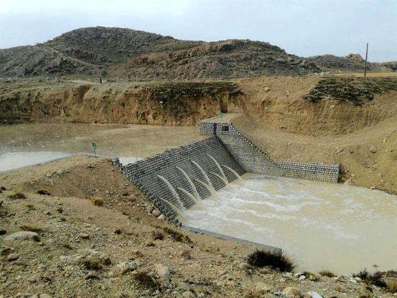 مصرف آب تهرانیها در اسفند رکورد زد