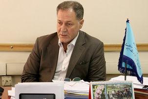 تیمی از وزارت کار برای رسیدگی به مشکلات کارگران هفت تپه  به استان خوزستان اعزام شدند