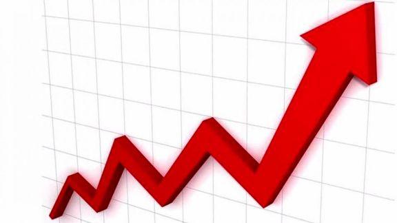 شتران پیشنهاد افزایش سرمایه را بررسی میکند