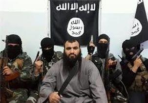 داعشی های آلمانی حق ورود به کشور خود را دارند