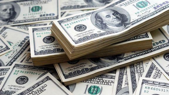 ارزش دلار بار دیگر افزایش یافت