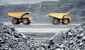 چالش جدی بخش معدن در تجهیزات معدنی