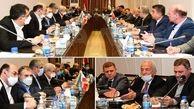 ایران آماده آموزش فناوری و انتقال دانش به نسل کارآفرین سوریه