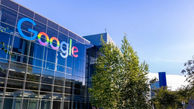 کمک مالی 800 میلیون دلاری گوگل برای مقابله با انتشار ویروس کرونا