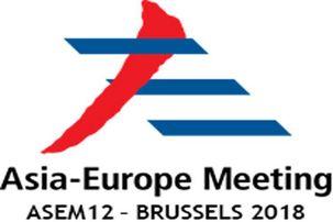 شرکت کنندگان نشست «گفتگوی آسیا -اروپا» خواستار لغو تحریم های ضدایرانی شدند