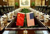 دولت بایدن تعرفه های تجاری علیه چین را لغو نخواهد کرد