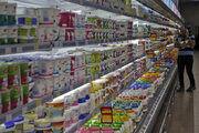 مبلغ 350 میلیارد تومانی برای تنظیم بازار کالاهای اساسی در بودجه سال آینده