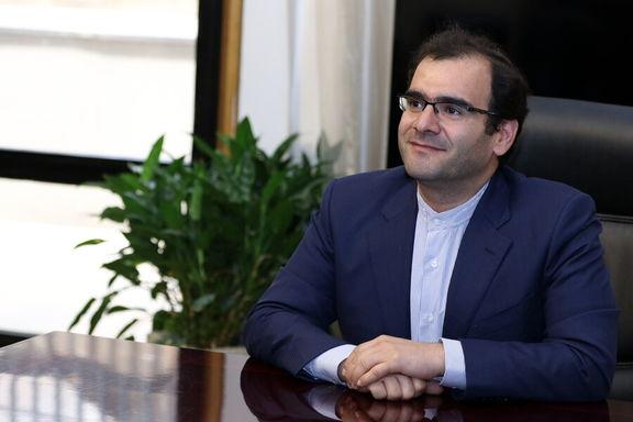 فاینکس 2019 بزرگترین محفل اقتصادی ایران