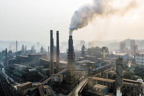 اثرات قطعی برق فولادسازان بر عملکرد مالی شرکتهای فولادی چیست؟