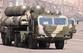 قطر در تلاش برای رایزنی با روسیه و خرید اس 400