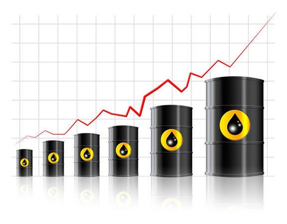چرا قیمت نفت دوباره کاهش یافت؟