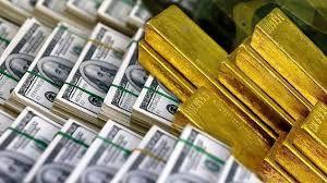 سقوط قیمت سکه، طلا، یورو و دلار/سکه 4 میلیون و 710 هزار تومان/دلار در صرافی ملی 13 هزار و 950 تومان
