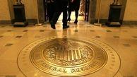 مهمترین رویدادهای اقتصادی جهان در هفته آینده / فدرال رزرو، بانک انگلستان و بانک ژاپن نرخ بهره را اعلام می کنند