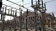 فردا 10 پروژه صنعت آب و برق در استانهای فارس و کرمانشاه بهرهبرداری خواهد شد