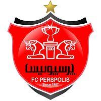ترکیب پپرسپولیس برای دیدار با استقلال خوزستان اعلام شد