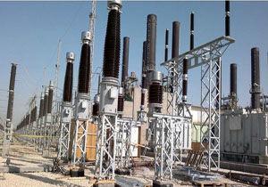 عراق تا سه سال دیگر به واردات گاز و برق ایران نیاز دارد