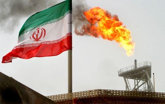 راشاتودی از نفت 90 دلاری در صورت تحریم ایران سخن گفت