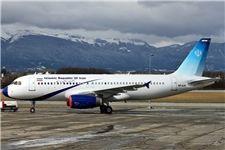 پرواز تهران استانبول به دلیل عدم فروش ارز به مسافران لغو شد
