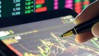 روز معاملاتی نمادهای تابلو قرمز بازار پایه دوشنبه هر هفته تعیین شد