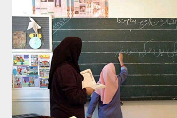 طرح رتبهبندی معلمان به کجا رسید؟