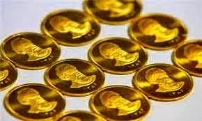 در هنگام خرید سکه طلا به چه نکاتی توجه کنیم