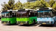افزایش قیمت 200 تومانی اتوبوس های حمل و نقل عمومی در مشهد