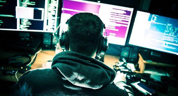 استرالیا اعلام کرد هکرهای روس در سال 2017 به 400 شرکت این کشور حمله کردند