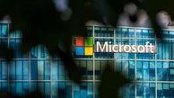 توافق مایکروسافت برای خرید استارتاپ امنیت سایبری