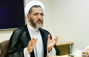 احمد مازنی خطاب به صدا و سیما : ما اصلاح طلبان را ممنوع التصویر کن
