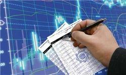 بانک مرکزی رشد  غیر نفتی 4.6 درصدی اقتصاد  را اعلام کرد+ جدول