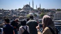 بلیت ترکیه فروخته می شود اما مسافران ایرانی هنوز نمی توانند وارد ترکیه شوند