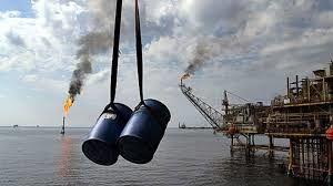 قیمت سبد نفتی اوپک از ۶۵ دلار گذشت