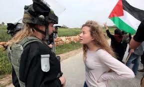 بازداشت برادر عهدالتمیمی توسط اسرائیلی ها