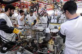 بورس نمی تواند کمکی به قطعه سازان برای تامین مواد اولیه خود کند